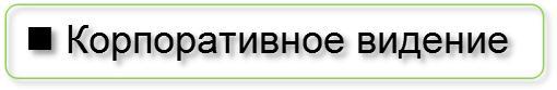 1478523864407769.jpg