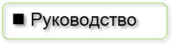 1478525998127124.jpg