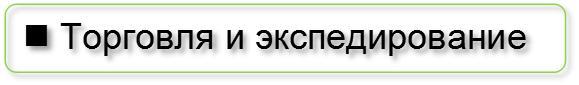 1478600391964342.jpg