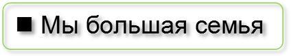 1478606100931465.jpg